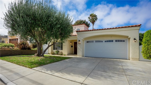 1721 5th Street, Manhattan Beach, California 90266, 3 Bedrooms Bedrooms, ,1 BathroomBathrooms,For Sale,5th Street,PV20126832
