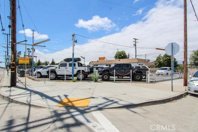8041 Bolsa Ave, Midway City, CA 92655 Photo 2