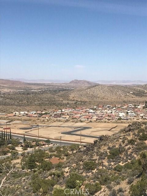 56485 Onaga Trail, Yucca Valley, CA 92284