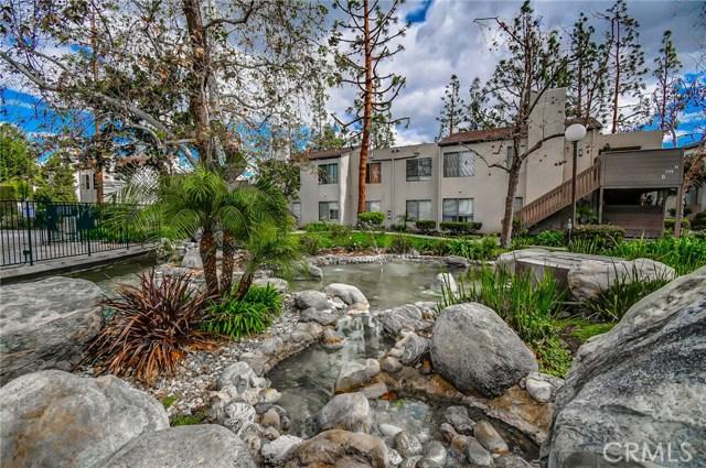 1410 Cabrillo Park Drive E, Santa Ana, CA 92701