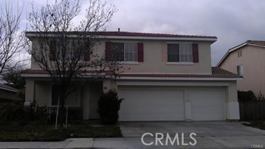 459 Memphis Court, Hemet, CA 92545