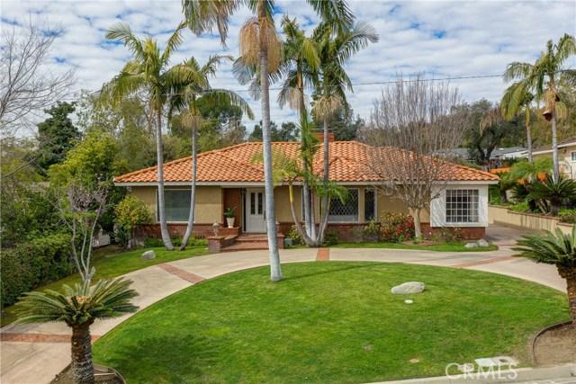 1827 Oakwood Avenue, Arcadia, CA 91006