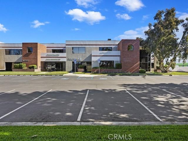 7964 Arjons Drive B, San Diego, CA 92126