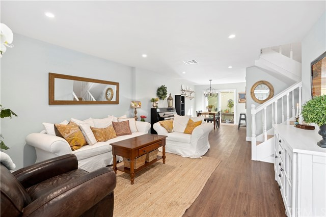 2333 Richmond Way, Costa Mesa, CA 92626