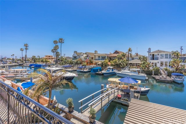 409 Clubhouse Avenue | Central Newport (CNEW) | Newport Beach CA
