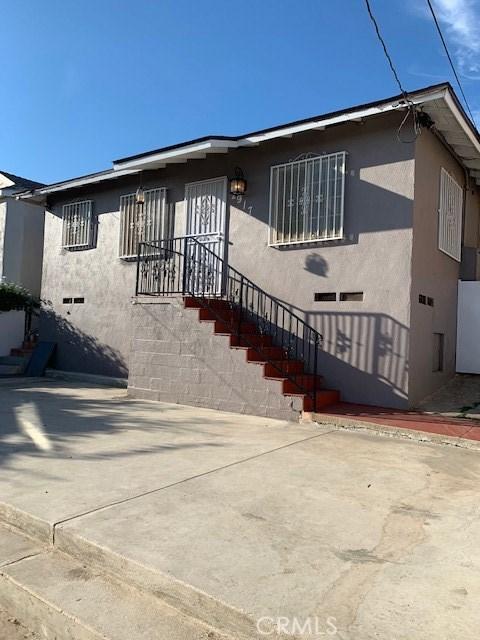 2917 New Jersey Street, Los Angeles, CA 90033
