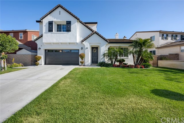 13897 Star Ruby Av, Eastvale, CA 92880 Photo