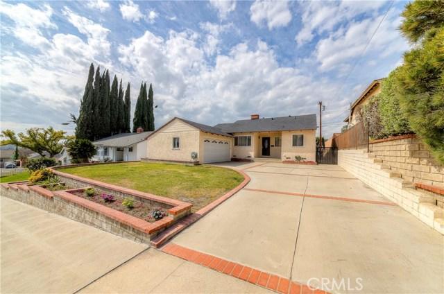 633 Stephen Road, Burbank, CA 91504