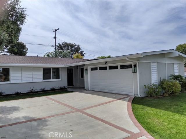 6930 Larkvale Drive, Rancho Palos Verdes, California 90275, 3 Bedrooms Bedrooms, ,1 BathroomBathrooms,For Rent,Larkvale,PV19226535