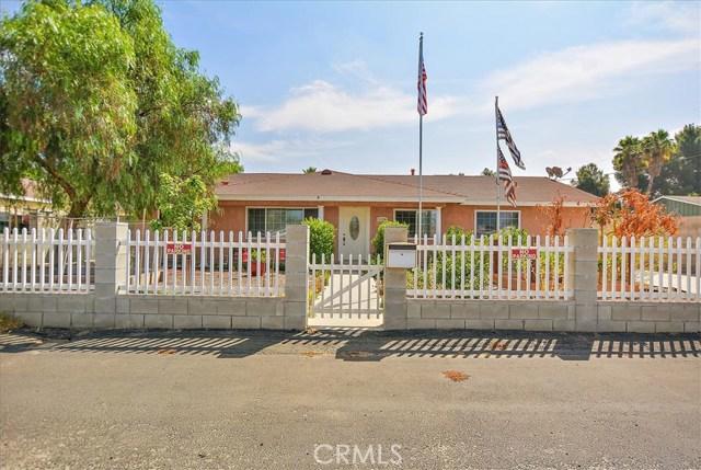 1124 N Dixie Drive, San Dimas, CA 91773