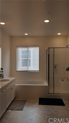 Image 9 of 1851 Chinar Tree Dr, Upland, CA 91784