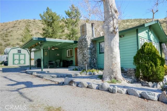 741 Lytle Creek Rd, Lytle Creek, CA 92358