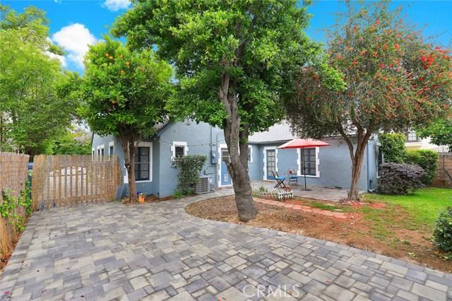 450 Bonita Av, Pasadena, CA 91107 Photo 19