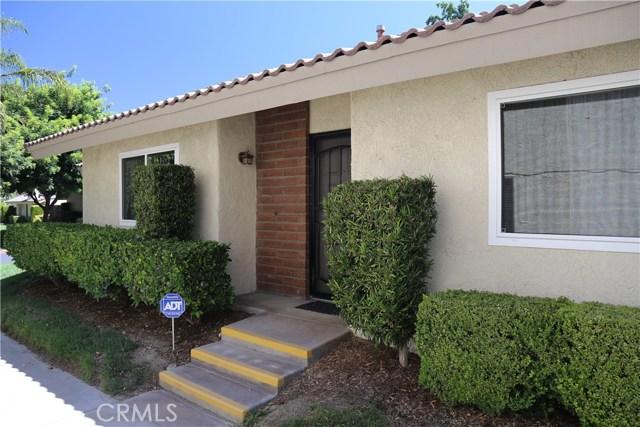 25462 Lawton Avenue, Loma Linda, CA 92354