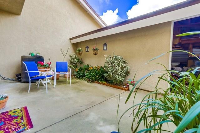 352 Fallingstar, Irvine, CA 92614 Photo 32