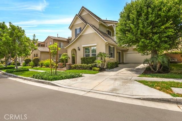 16016 Windmill Street, Chino, CA 91708