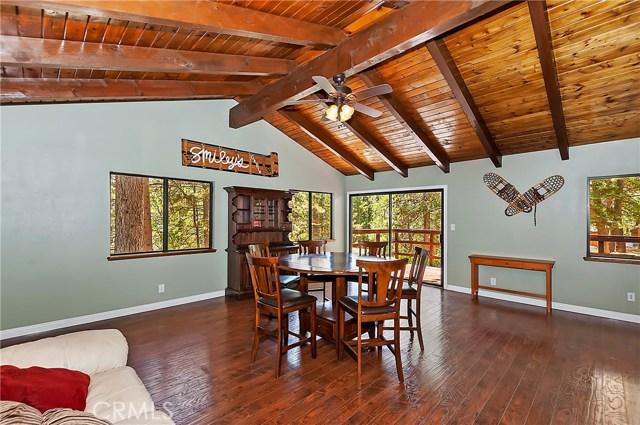 615 Ash Dr, Green Valley Lake, CA 92341 Photo 11