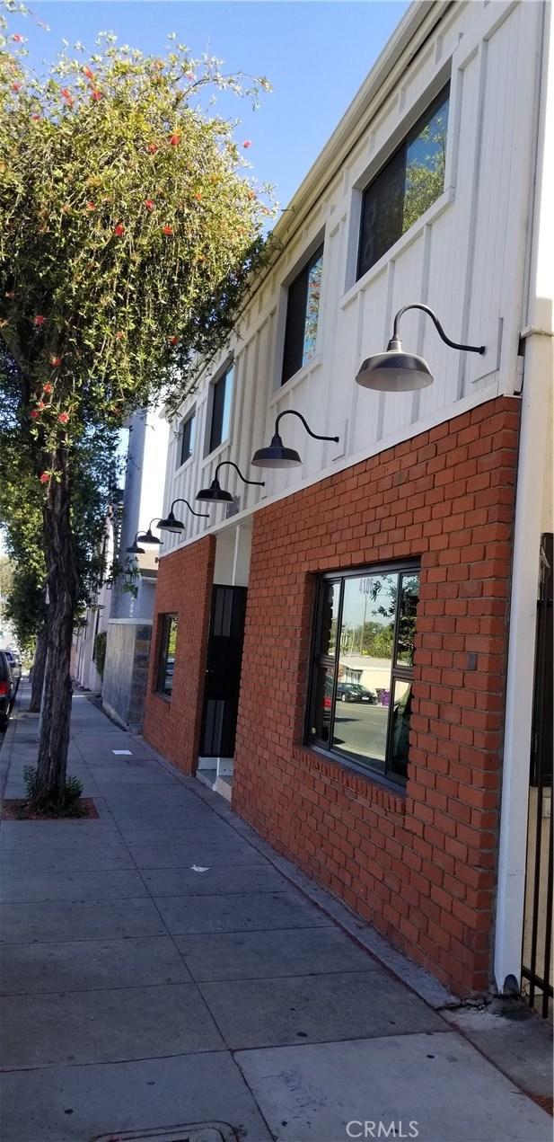 4104 E 7th Street 3, Long Beach, CA 90804