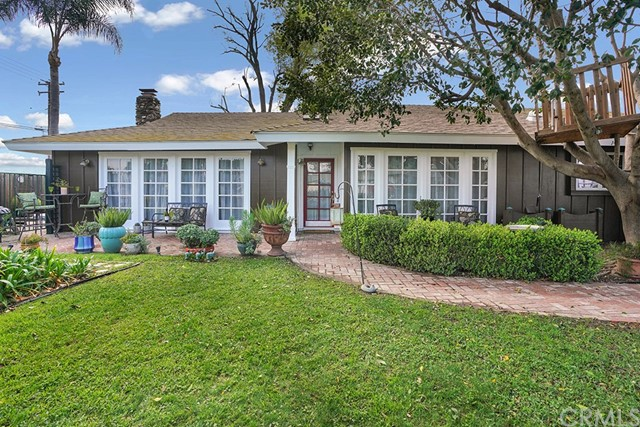 910 7th Street, Norco, CA 92860