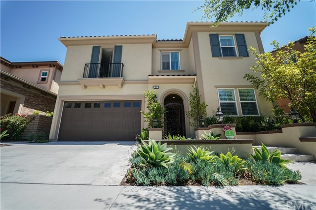 30 Swift, Lake Forest, CA 92630