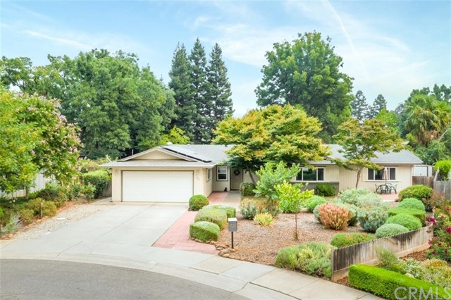 819 Grass Court, Chico, CA 95926