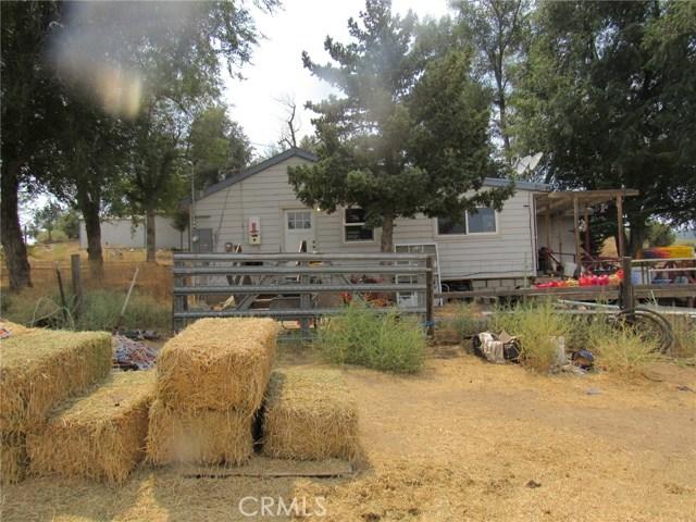 16530 Lockwood Valley Rd, Frazier Park, CA 93225 Photo 0