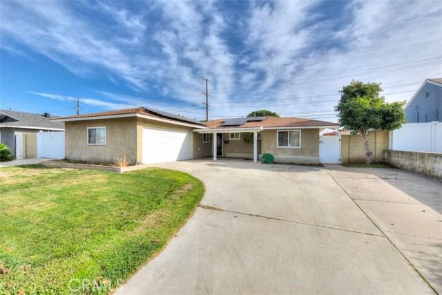 4149 N Santa Lucia Street, Orange, CA 92865