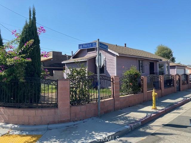 12058 Cedarvale St, Norwalk, CA 90650 Photo