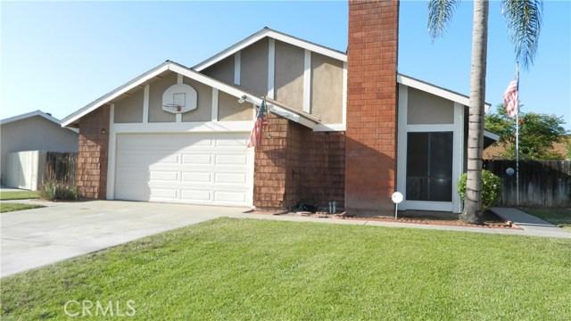 4239 Redstar Court, Riverside, CA 92505