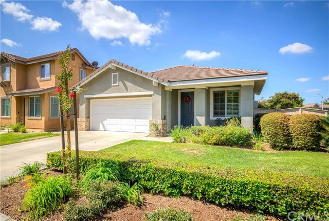 2887 Homestead Drive, Pomona, CA 91767