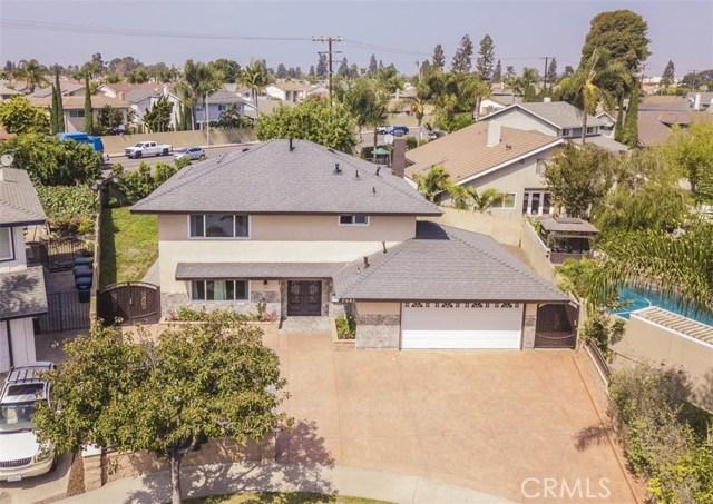 7021 HEIL Avenue, Huntington Beach, CA 92647