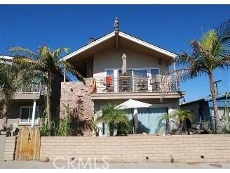 115 42nd Street, Newport Beach, CA 92663