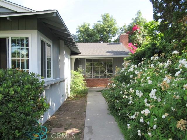 12108 Orange Drive, Whittier, CA 90601