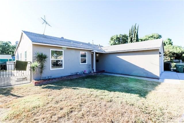 9134 Armley Avenue, Whittier, CA 90603