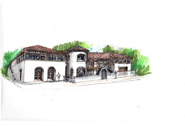 31551 Camino Capistrano, San Juan Capistrano, CA 92675
