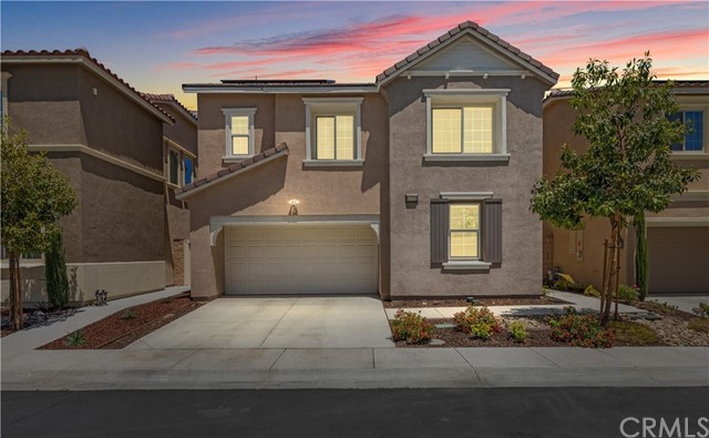 24204 Lilac Ln, Lake Elsinore, CA 92532 Photo