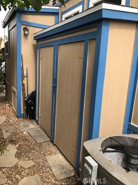 3452 Don Porfirio Dr, Carlsbad, CA 92010 Photo 16