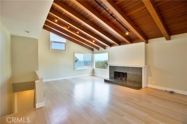 224 26th Street, Manhattan Beach, California 90266, 3 Bedrooms Bedrooms, ,1 BathroomBathrooms,For Rent,26th,SB21045848