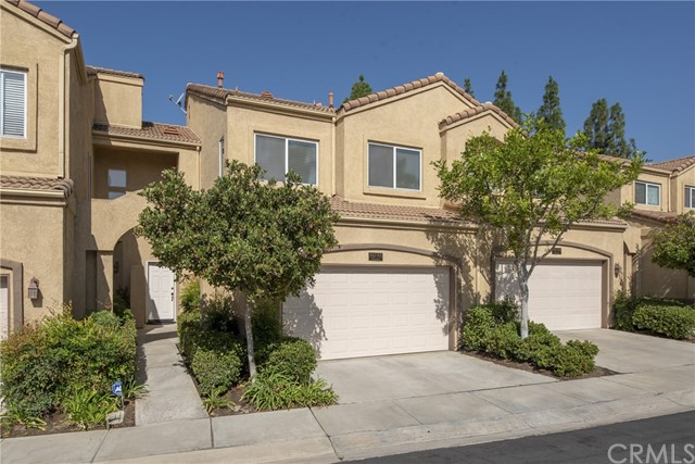 One of Corona 3 Bedroom Homes for Sale at 1022  Explanada Street
