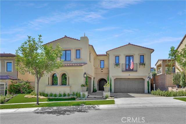 103 Fowler, Irvine, CA 92602