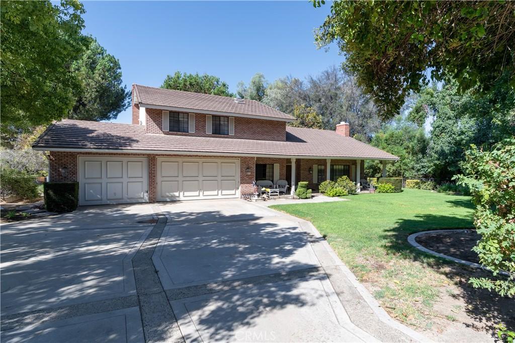 Photo of 1710 Monroe Street, Riverside, CA 92504