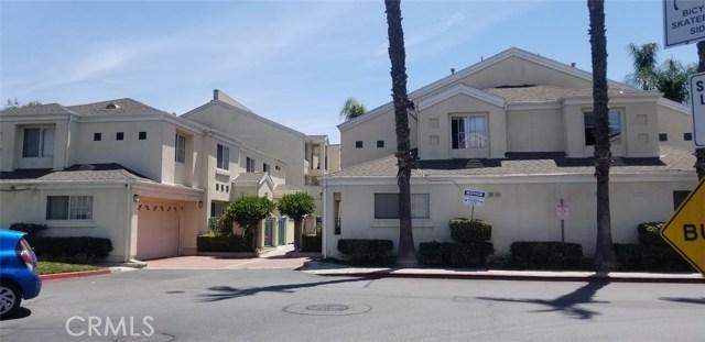 6390 Gage Avenue 341, Bell Gardens, CA 90201