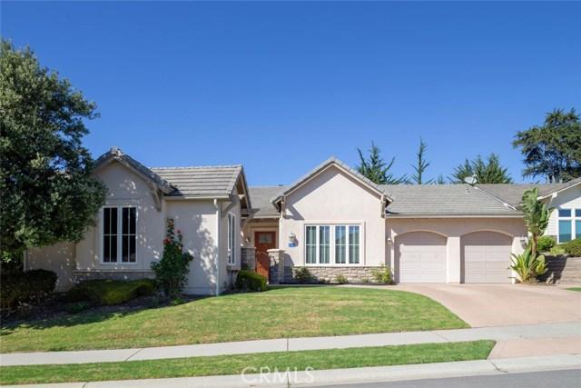 930 Wigeon Way, Arroyo Grande, CA 93420