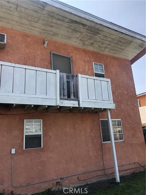 Photo of 1501 S Center Avenue, Compton, CA 90220