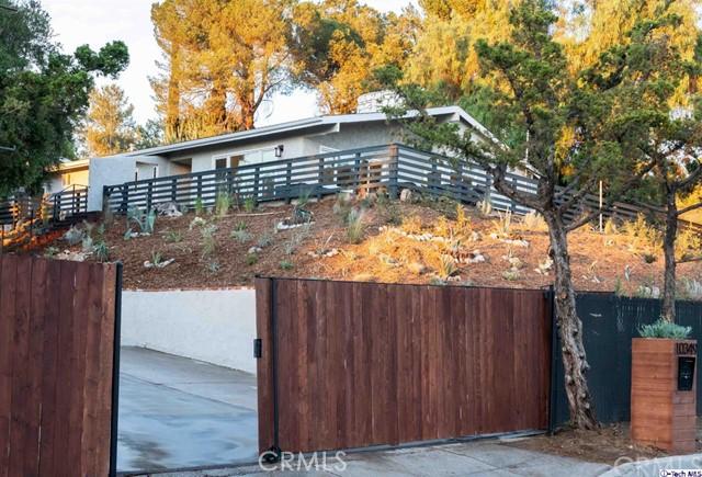10349 Siesta Drive, Shadow Hills, CA 91040