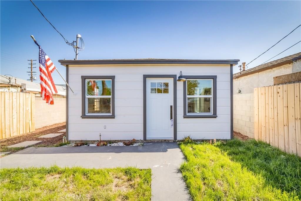 Photo of 14316 Kingsdale Avenue, Lawndale, CA 90260