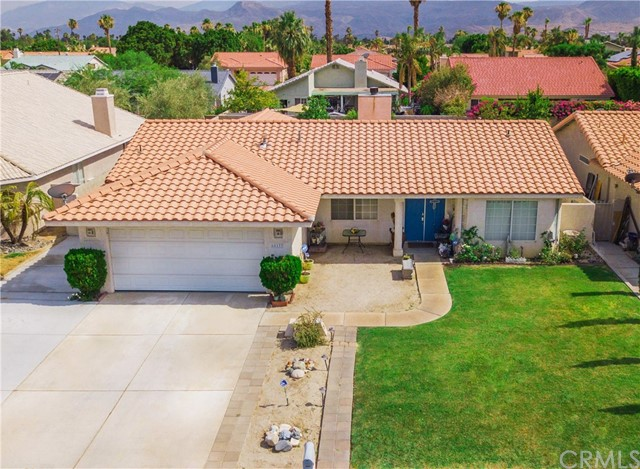 21. 68177 30th Avenue Cathedral City, CA 92234