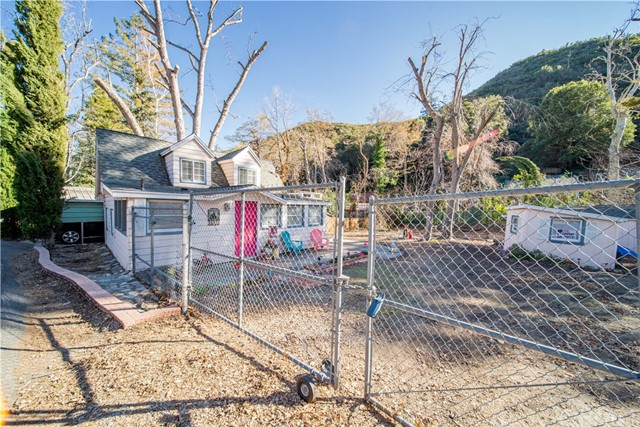 14015 Meadow Ln, Lytle Creek, CA 92358 Photo 35