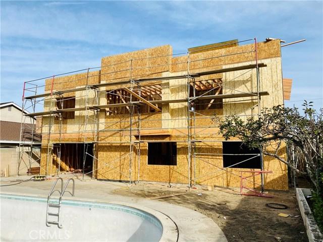 16549 Walnut Street, Fountain Valley, CA 92708