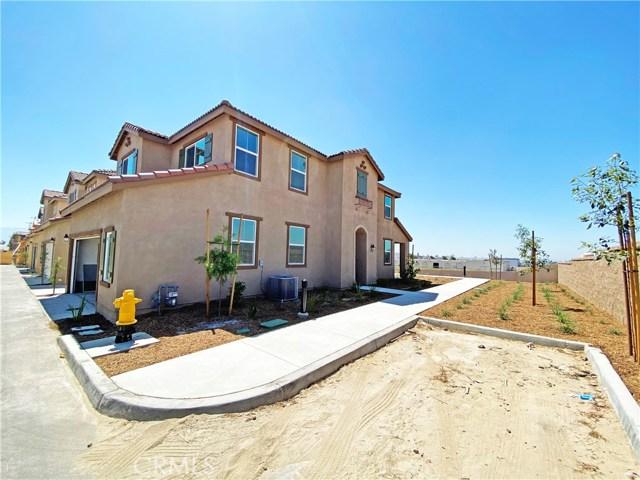 2101 Lavender Lane, Colton, CA 92324